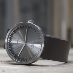 Montre Tube-42 Watch
