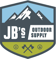 JB's Outdoor Supply