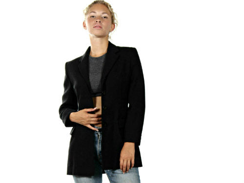 Women's Vintage Jackets, Blazers and Coats