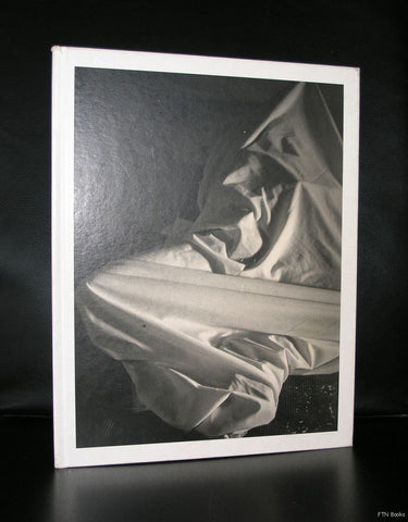 David Salle # PHOTOGRAPHS # 1991, nm++
