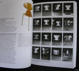 Catalogue of the DELFT Faculty of Architecture Collection # CHAIRS # 2010, mint