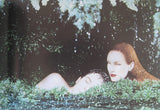 Michelle Olley # LOVE LUST DESIRE # mint-, 2001