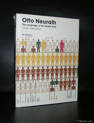 Otto Neurath, Gerd Arntz# GLOBAL POLIS # mint
