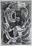 Albert Gleizes # and CUBISM # Basilius Presse, 1962, nm+