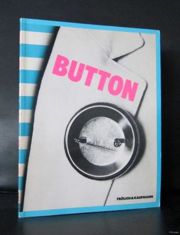 Edition galerie 70 # BUTTON # 1982, nm