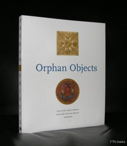 Joods Historisch Museum#ORPHAN OBJECTS#Swetschinski, M.