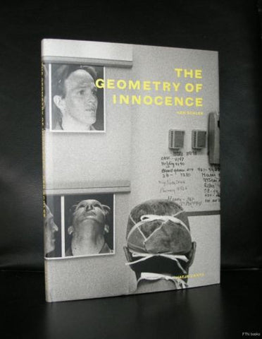 Ken Schles # THE GEOMETRY OF INNOCENCE # 2001,  mint