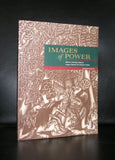 Balinese painting# IMAGES OF POWER # 1994, nm+