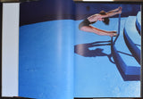 Stern Fotografie # GUY BOURDIN # mint