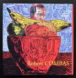 Guy Pieters Gallery # ROBERT COMBAS # 2003, mint-