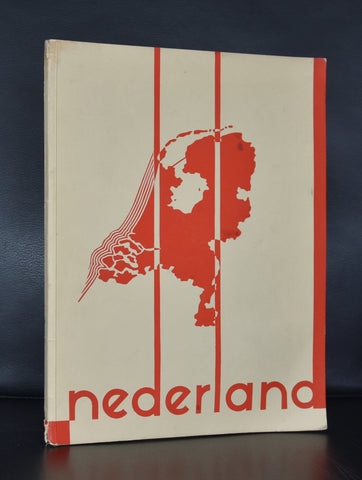 dutch design # NEDERLAND # ca. 1920, photography, nm-
