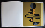 Georges Fall editeur # PILLET # incl. 6 original silkscreens, Near Mint+