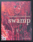 NAi, Antonietta Peeters # SWAMP # 2000, mint