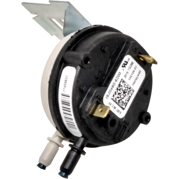Lennox 10U93 Pressure Switch (-0.65