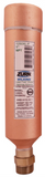 Zurn Wilkins 1260XL-F Copper Piston Water Hammer Arrestor