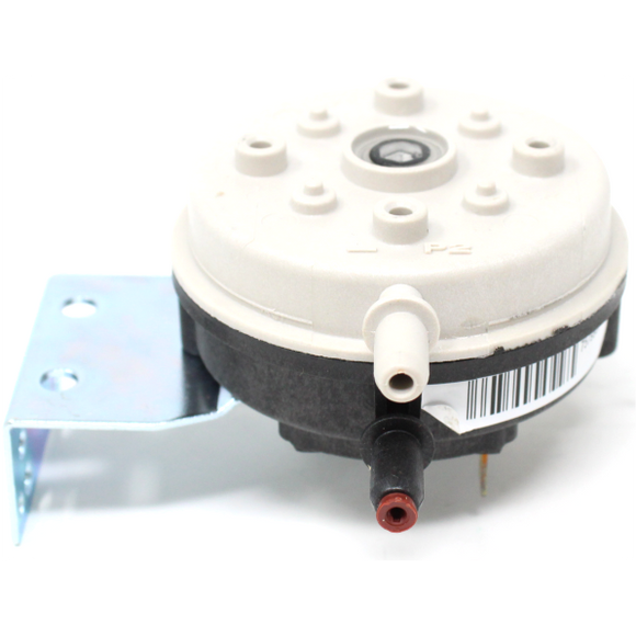 YORK 32435972000 Pressure Switch 0.10