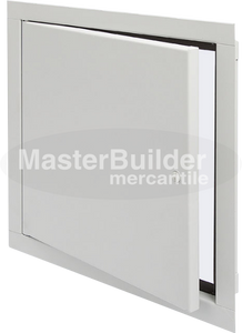Acudor AS-9000-SS Fully Gasket Stainless Steel Access Door