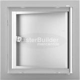 Acudor AS-9000-16x16-PC Fully Gasket Prime Coated Access Door