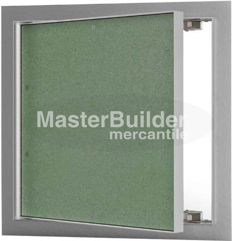 Acudor DW-5058-24x24 Non-Rated Recessed Access Door w/ Drywall Insert