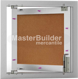 Acudor DW-5058-18x18 Non-Rated Recessed Access Door w/ Drywall Insert