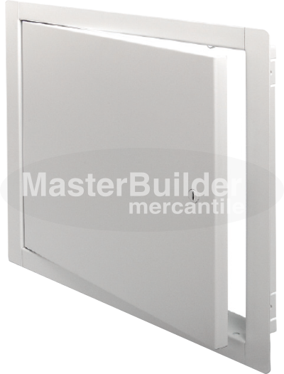 Acudor ED-2002 Flush Mount Econo Access Door