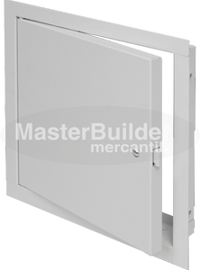 Acudor FB-5060-8x8-PC Fire Rated Prime Coated Steel Access Door