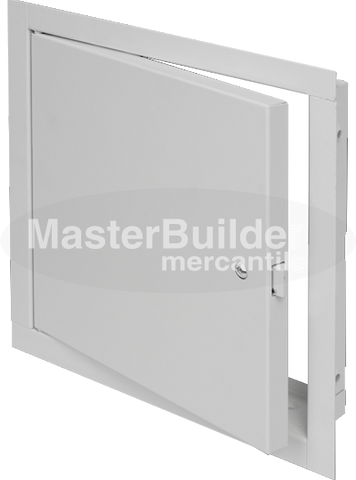Acudor FB-5060-12x12-PC Fire Rated Prime Coated Steel Access Door