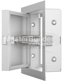Acudor FB-5060-PC Fire Rated Prime Coated Steel Access Door