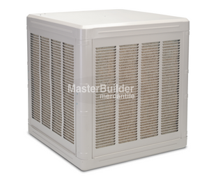 Phoenix FS450A Evaporative Cooler Side Discharge Frigiking Series