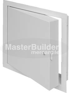 Acudor FW-5050-12x12-PC Fire Rated Prime Coated Steel Access Door for Walls & Ceilings