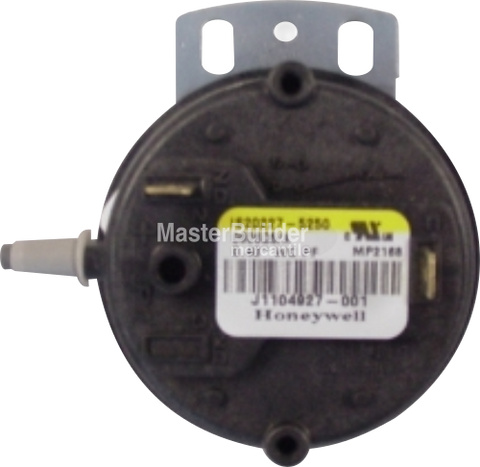 beacon morris j11r06780 008 air pressure switch (brt series Beacon Morris Garage Heater Parts contact us