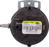 BEACON-MORRIS J11R06780-008 AIR PRESSURE SWITCH (BRT SERIES)