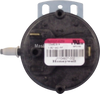 BEACON-MORRIS J11R06779-002 PRESSURE SWITCH (BRT / BRU / BTU SERIES)