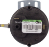 BEACON-MORRIS J11R06780-002 AIR PRESSURE SWITCH - HIGH ALT (5,000 FT +)