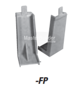 Zurn MS2620-FP Filler Panel - Two Structural Composite Wall Filler Panels