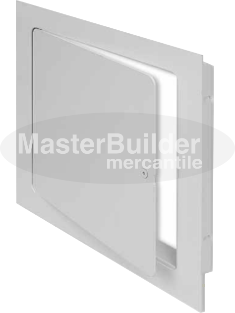 Acudor MS-7000 Medium Security Access Door