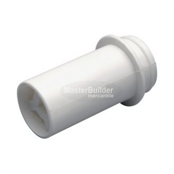 Zurn P5795-2 Bell Trap for Z5795 Water Free (Waterless) Urinal