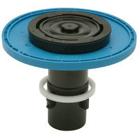 Zurn P6000-EUA-QRT 0.25 GPF AquaVantage® Urinal Flush Valve Diaphragm Repair Kit