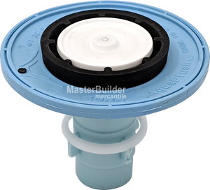 Zurn P6000-EUR-WS AquaFlush 1.5 GPF UR Flush Valve Diaphragm Cartridge