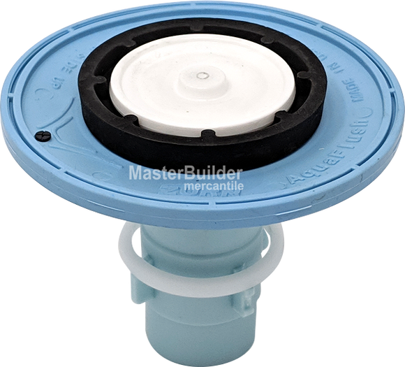 Zurn P6000-EUR-ULF AquaFlush 0.125 GPF UR Flush Valve Diaphragm Cartridge