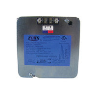 Zurn P6000-HW6 Hardwired Power Converter for 6VDC Flush Valves and Faucets