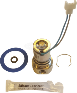 Zurn PR6000-M Solenoid Valve Replacement Kit