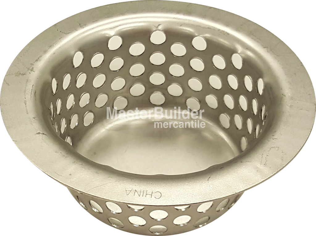 for strainer zurn contemporary definition high trap floor inspirational of drain commercial floors awesome grease bathtub basket light