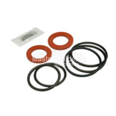 Zurn Wilkins RK114-350R Rubber Repair Kit