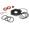 Zurn Wilkins RK114-375R Rubber Repair Kit