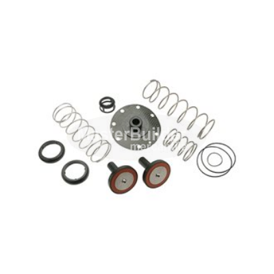 Zurn Wilkins RK114-975XLC 975XL Complete Poppets, Springs and Seats Repair Kit