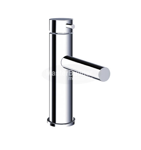 Blu Bathworks TSP101 pure∙2 Single-Hole Basin Mixer