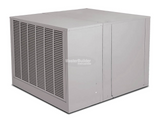 Phoenix TD6801C AeroCool Trophy Series Evaporative Cooler, Rigid Media