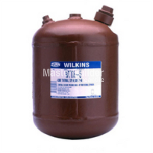 Zurn Wilkins WTTA-5 ASME Thermal Expansion Tank, 3.5 Gallons