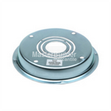 "Zurn Z1035 Floor Drain Stabilizer for 8-3/8"" [213mm] Diameter Bodies (Z415 Series)"